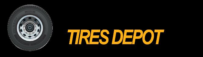 Modest Tires Depot